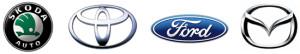 Skoda_Ford_Toyota_Mazda