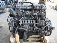 Стоимость ремонта двигателя