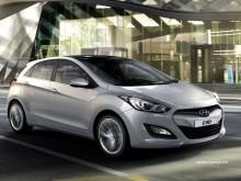 Неисправности Hyundai i20