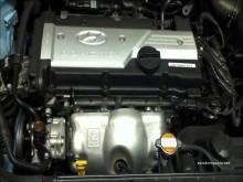 Неисправности электрооборудования Hyundai Гетц