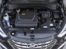 Неисправности электрооборудования Hyundai ix55
