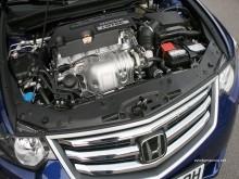 Обслуживание и ремонт Honda Accord