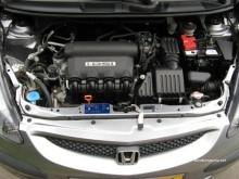 Обслуживание и ремонт Honda Jazz