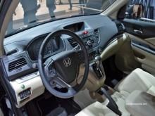 Ремонт Хонда в автосервисе