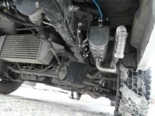 Ремонт Hyundai Santa Fe в автосервисе