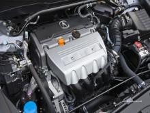 Ремонт двигателя Акура