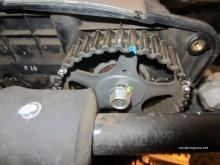 Ремонт двигателя Hyundai Getz