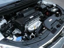 Ремонт двигателя Hyundai i30