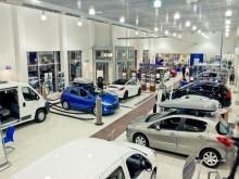 Сервис Nissan Sentra