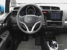 Стоимость ремонта Honda Jazz