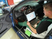 Стоимость ремонта Hyundai i30