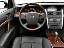 Цена ремонта Nissan Teana