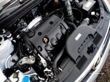 Техническое обслуживание Hyundai i20