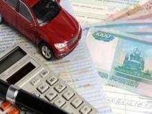 автосервис стоимость ремонта автомобиля