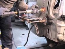 ремонт тойота техобслуживание