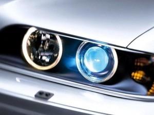 Советы автоледи: Зачем нужна установка ксенона