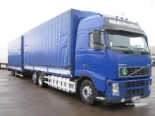 ремонт грузовых вольво