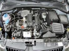 Ремонт двигателя Skoda Yeti