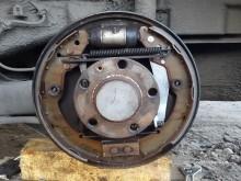 Ремонт тормозной системы Skoda Octavia