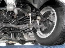 ремонт рулевой колонки Газель