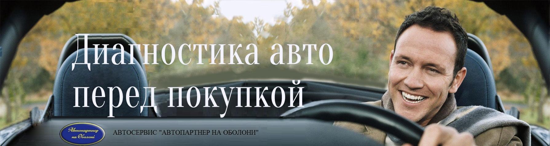 titlepic